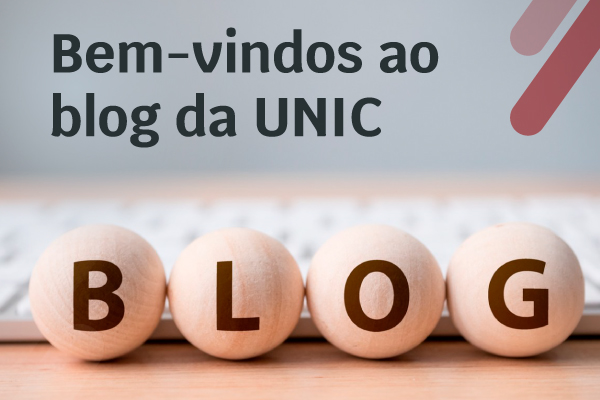 banner-blog-unic-post
