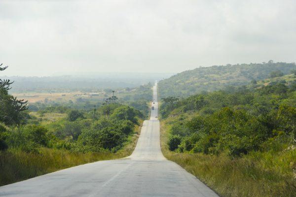 unic-pro-estrada